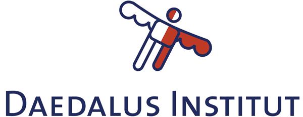 Logo Daedalus-Institut