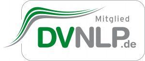 Zertifizierter DVNLP-Lehrtrainer