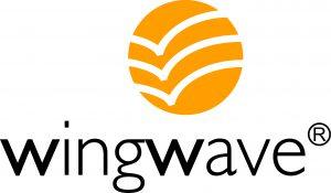 Zertifizierter Wingwave-Coach