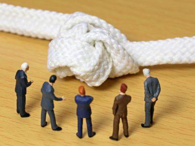 Ängste- und Leistungsblockaden-Coaching