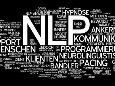 NLP-Practitioner-Ausbildung